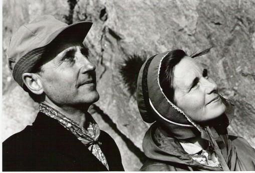Bilde av Sonja-og-Edvard K. Barth