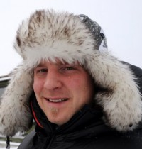 Håkon Magne