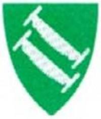 logo S-E