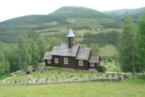 10_0709 sollia kirke 1
