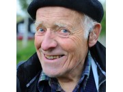 Minneord om Arne Espelund