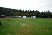 Bilde av 1campingplass og oppstillingsplass for campingvogner og campingbiler-Arild-Heml. Foto Hans Sollid