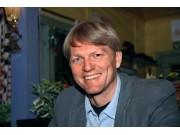 Terje Hofstad ny daglig leder i Blindeforbundet i Hedmark