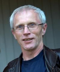 Hans Bondal