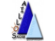Ny runde om Sollia skole