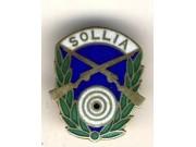 Årsmøte i Sollia skytterlag