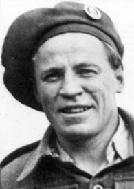"""Rolf """"Max"""" Øvergaard"""