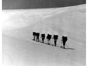 Forening til skisportens avskaffelse