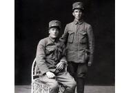 Nøytralitetsvakt 1917