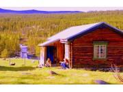 107 østerdalsstuer registrert