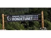 Ny daglig leder i Rondane Turistsenter