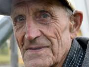 Arne 90 år