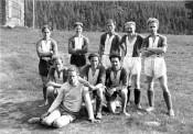 Bilde av 3_Fotballaget Atnbrua (Sollia IF)