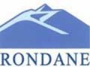 Nasjonal Turistveg Rondane har positiv effekt