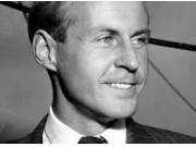 Thor Heyerdahl og Sollia