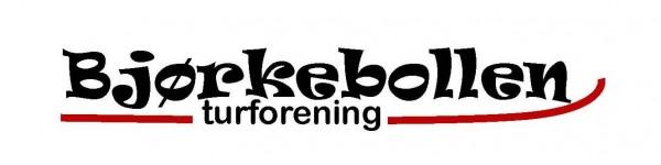 Bjørkebollen logo_Side_1-001