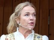 Tilbakeblikk på Fossedagene: Kulturprogrammet