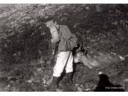 Ukas historiske bilde - uke 41/16