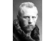 Forbildet Fridtjof Nansen