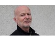 Jørgen Norheim tildelt kunstnnerstipend