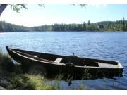 Savner du en båt?