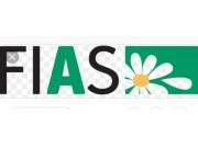 Digital tømmeplan fra FIAS