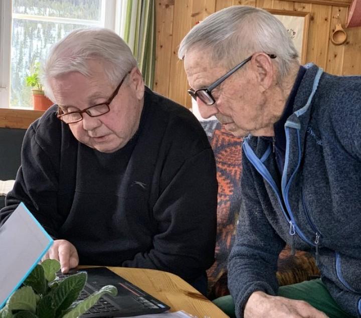 1-19 0220 Helge Lien Broen