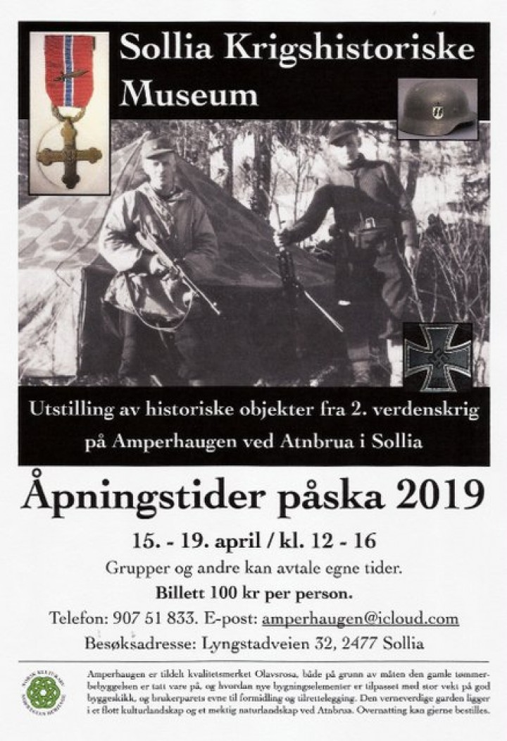 1-19 0322 bilde plakat krigshist