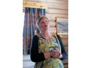 Stor 100års jubileumsmarkering for Solvang