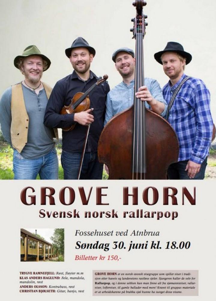 1-Plakat_konsert_Grove_Horn
