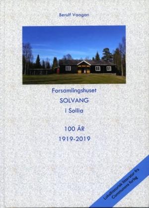 1-19 0630 Solvangboka framside