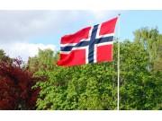 Bruk flagget !