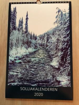 19 0809 Solliakalenderen