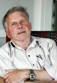 1-Øverli. Thor Haugen 2019
