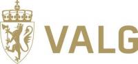 19 0813 Logo for kommunevalget
