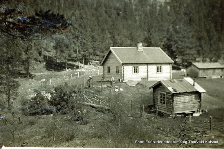 1-Sjøli_tømmerbygning_en_etasje