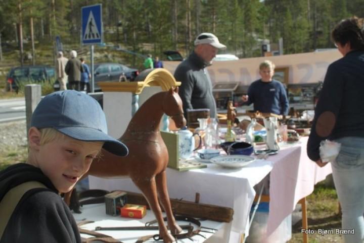 1-19 0901 Per Arnesen