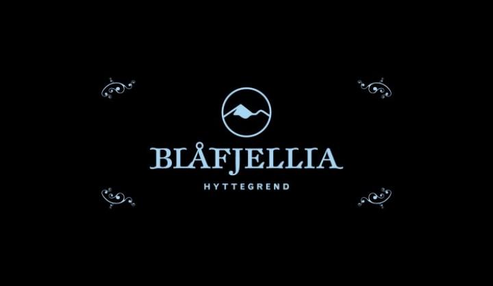 Blåfjellia-1-700x405