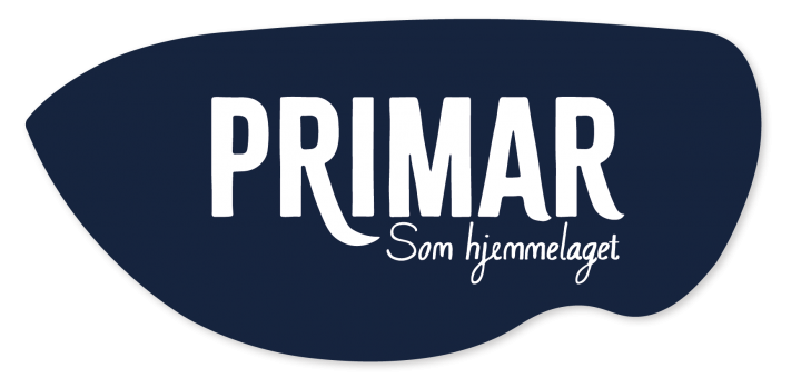 19 0905 logo Primar