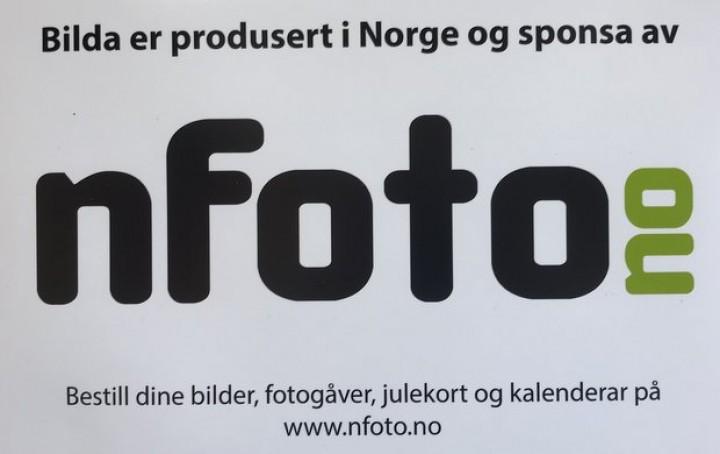 1-19 0915 nFoto