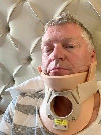19 0916 Terje Hofstad skadet