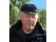 Edvin Finstad: Bureising i Sollia - samlet artikkel