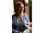 Dagny på en onsdag: Om bureisingsbruket Haugland - del 4