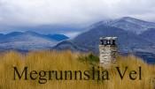 Logobilde for Megrunnslia Vel. Foto JAO
