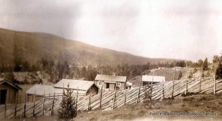 1-19 09120 Rønningen 1922
