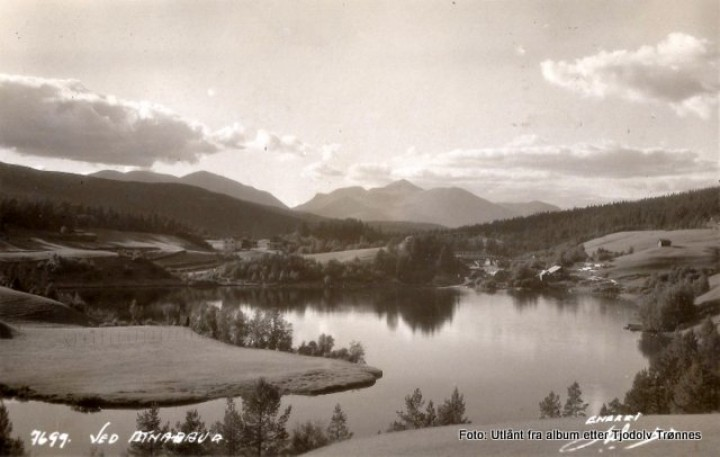 1-18 0101 fra Atnbrua 1930