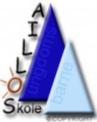 logo Sollia skole