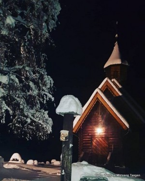 1-19 1124 Sollia kirke