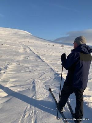 1-19 1201 skiløyper MSOlsen