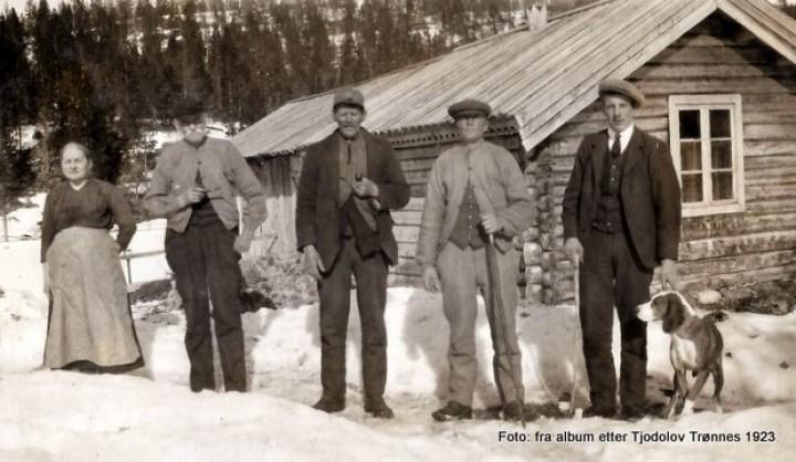 1-20 0206 1923 fra Haug